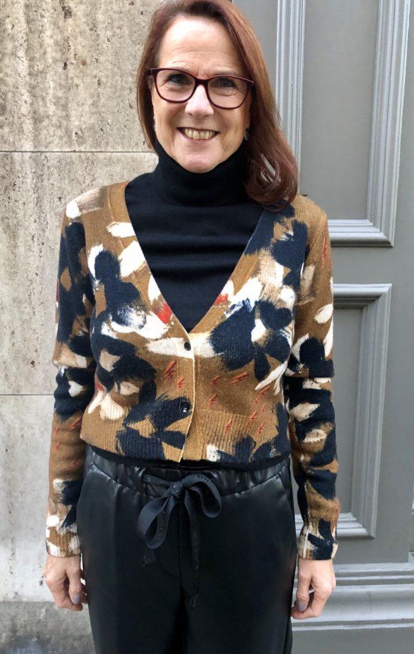 Cardigan Dorothee Schumacher