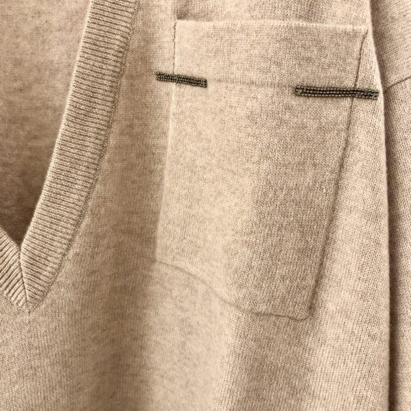 Pullover Brunello Cucinelli