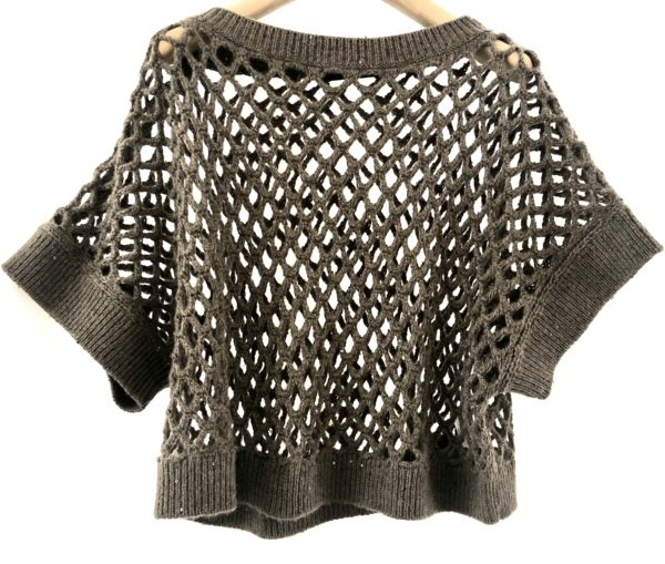 Pullover Fabiana Filippi