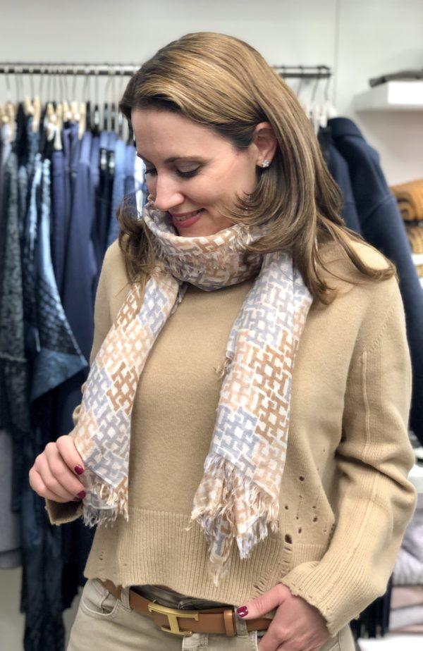 Pullover Dorothee Schumacher