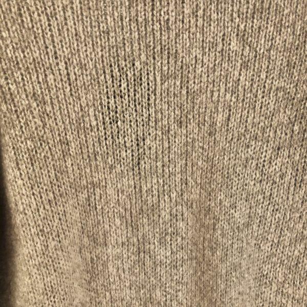 Pullover Avant Toi