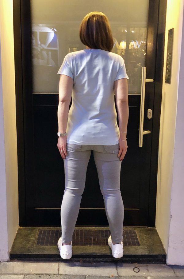 Shirt Dorothee Schumacher