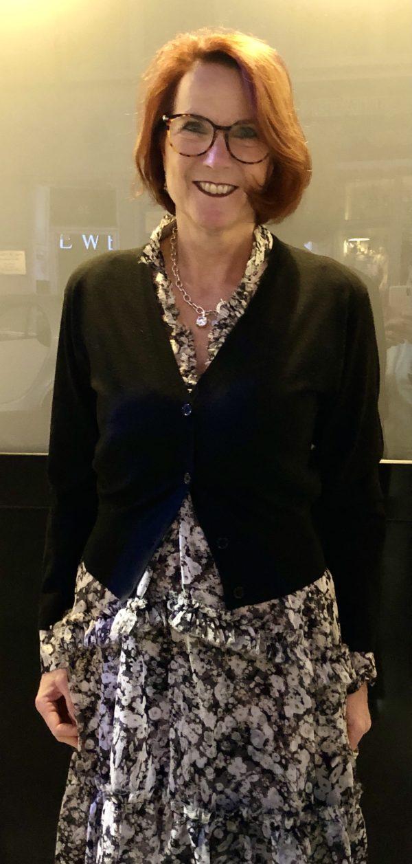 Dorothee Schumacher Cardigan