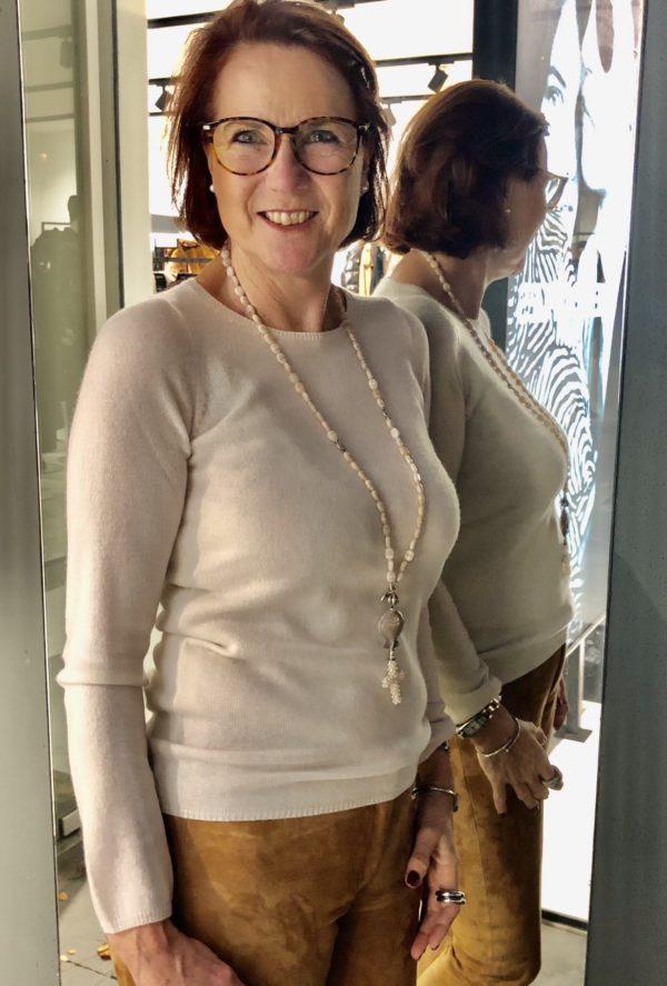 Kette Barbara Gottlob