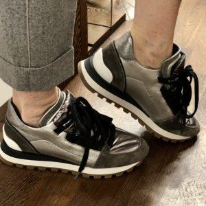 Sneaker Brunello Cucinelli