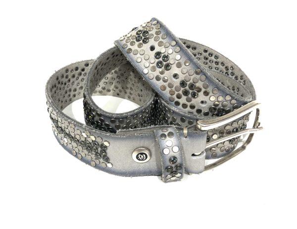 Gürtel B-Belt