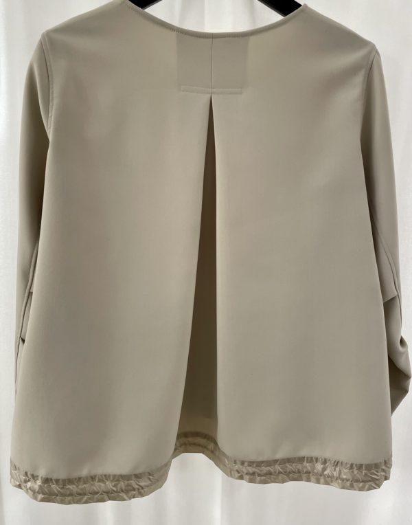 Pullovershirt Fay Homewear